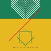 A Música da Alma Dub by Amplexos