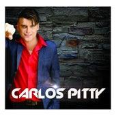 Nosso Amor Virou de Carlos Pitty