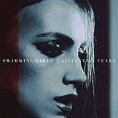 Existential Fears by Swimming Girls