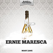 Mary Jane van Ernie Maresca