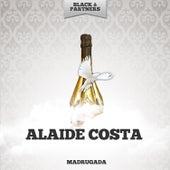 Madrugada de Alaide Costa