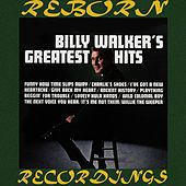 Billy Walker's Greatest Hits (HD Remastered) von Billy Walker
