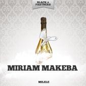 Milele de Miriam Makeba