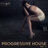Progressive House, Vol. 9 de Various Artists