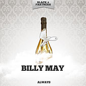 Always de Billy May