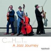 A Jazz Journey de Various Artists