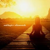Meditação e Relaxamento de Música Instrumental de I'm In Records