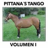 Vol. 1 von Pittana's Tango