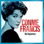 My Happiness by Connie Francis