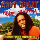 Hope Joanna de Eddy Grant