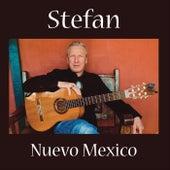 Nuevo Mexico de Stefan