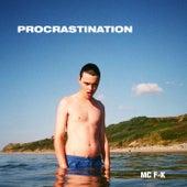 Procrastination de Mc FK