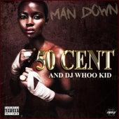 Man Down de Various Artists