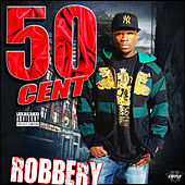 Robbery von Various Artists