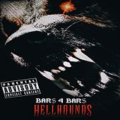 Bar$4bar$ de The Hellhounds