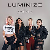 Arcade by Luminize