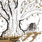 Under Linden Trees by ROSE and MARI