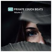 My Private Couch Beats 3 by Various Artists