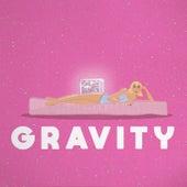 Gravity von Ralph