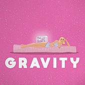 Gravity by Ralph