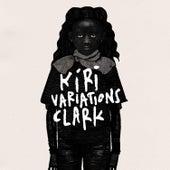Kiri Variations de Clark