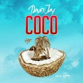 Coco de David Jay