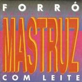 Arrocha o Nó, Vol. 1 by Mastruz Com Leite