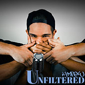 Unfiltered by Iamfew