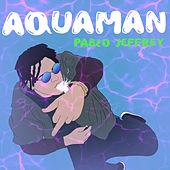 Aquaman de Pablo Jeffery