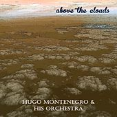 Above the Clouds von Hugo Montenegro