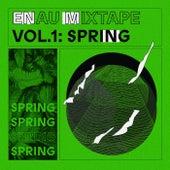 ENAU Mixtape Vol.1: Spring by Various Artists