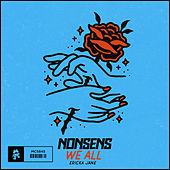 We All by Nonsens