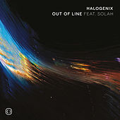 Out Of Line by Halogenix