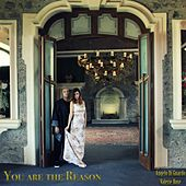 You Are the Reason de Angelo Di Guardo