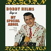 Bobby Helms Sings to My Special Angel (HD Remastered) by Johnny Paycheck