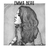 Emma Beau de Emma Beau