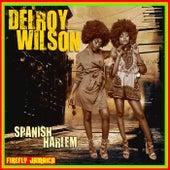 Spanish Harlem de Delroy Wilson