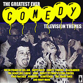 The Greatest Ever Comedy Television Themes de TV Themes