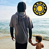 Circle of Peace (Sevn Alias Remix) von Ziggy Marley