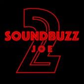 Soundbuzz 2 von Joe