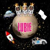 Lubie by SMJ Boyz