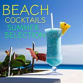 Beach Cocktails Summer Selection von Various Artists