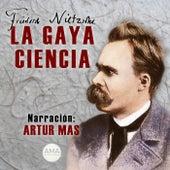 La Gaya Ciencia von Artur Mas