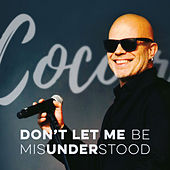 Don't Let Me Be Misunderstood de Coco JR