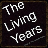 The Living Years von Darek