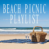 Beach Picnic Music Playlist by Various Artists