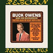 Together Again / My Heart Skips a Beat (HD Remastered) by Buck Owens