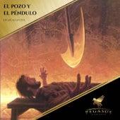 El Pozo y el Pendulo von Edgar Allan Poe
