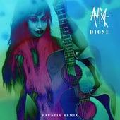 Shania Twain (Faustix Remix) de Aura Dione