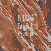 little light one von Flor